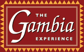 The Gambia Travel Specialists!